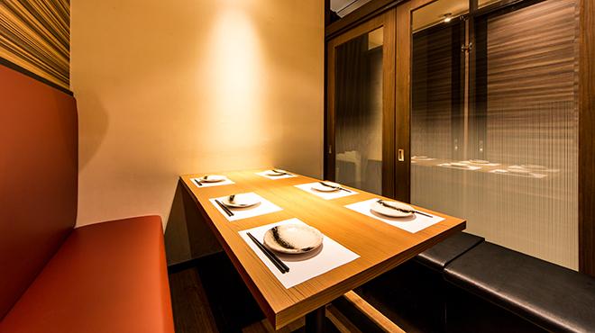 チーズタッカルビ&個室 NY's Grill - メイン写真: