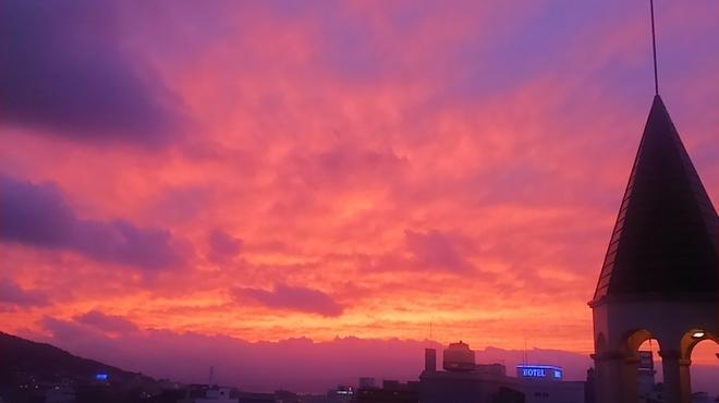 グランポルト函館 - メイン写真: