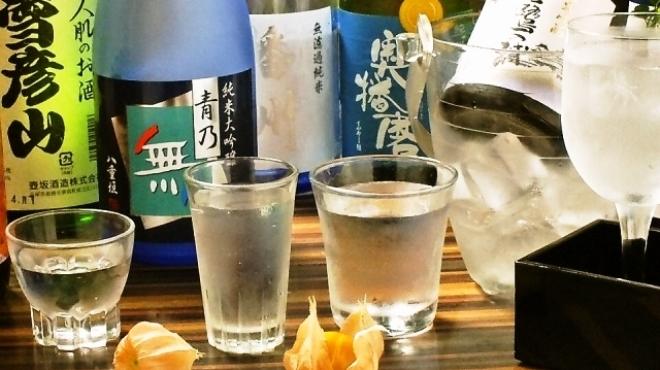 姫路おでん 地料理 居酒屋 じごろ小廣 - メイン写真: