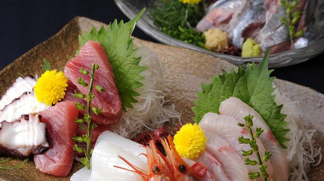 とんかつと和食の店 長八 - メイン写真: