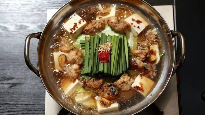 美食倶楽部 まる和 - メイン写真:
