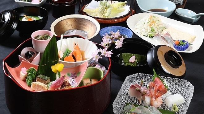 京都二条苑 - メイン写真: