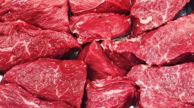 肉盛り 牛もつ鍋 時々ハレ酒場 HALU - メイン写真: