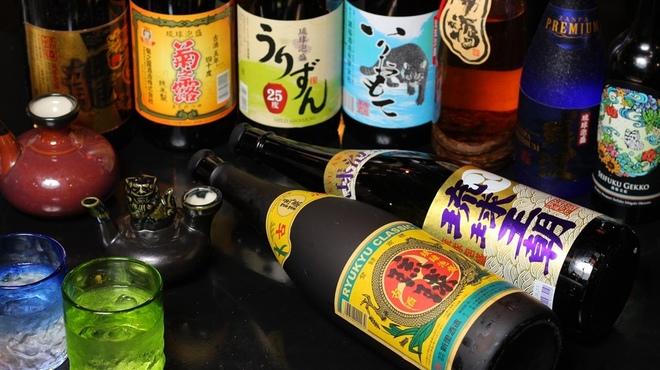 東屋慶名 - メイン写真: