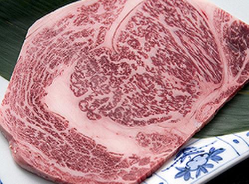 六歌仙 - 料理写真:雪の宴:6,300円の「黒毛和牛ロース」がグレードアップ!!