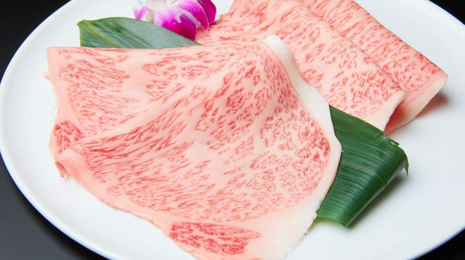 薩摩 牛の蔵 - メイン写真: