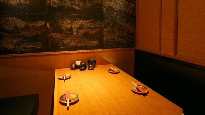 千代の蔵  - メイン写真: