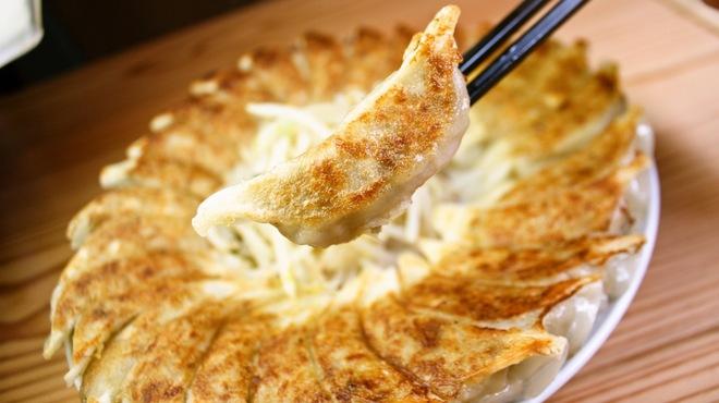 濱松たんと - 料理写真: