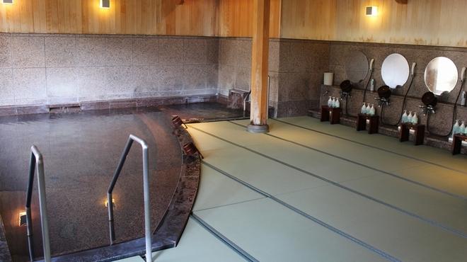京都・烟河 - メイン写真: