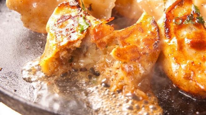 焼肉 しゃぶしゃぶ 食べ放題 水口牧場 - メイン写真: