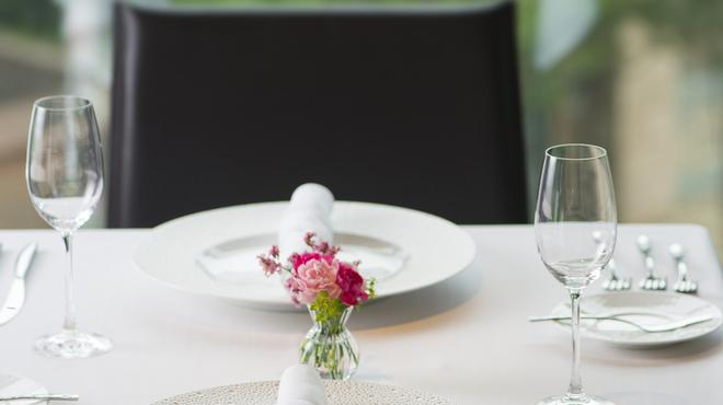 レストラン カズ - メイン写真: