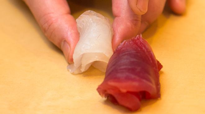 日本料理 たかむら - メイン写真: