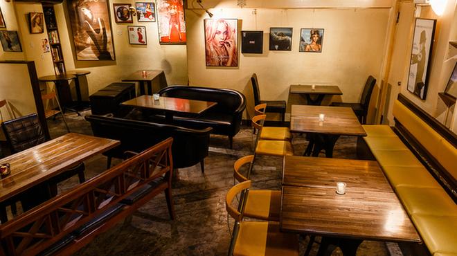 ココロカフェ - メイン写真: