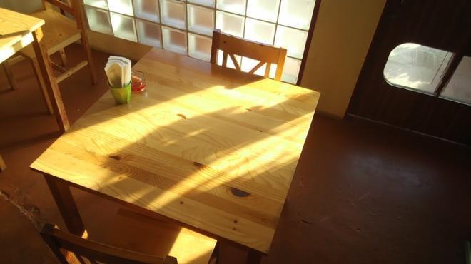 ワイン食堂ukine - メイン写真: