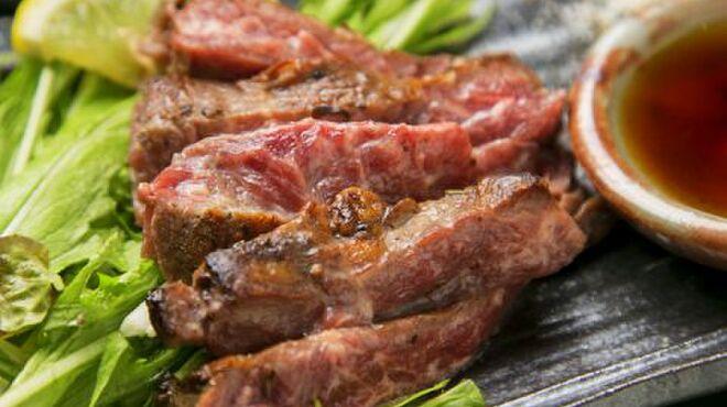 肉バル SHOKICHI - メイン写真: