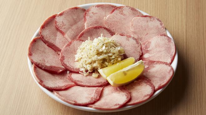 焼肉 韓国料理 NIKUZO - メイン写真: