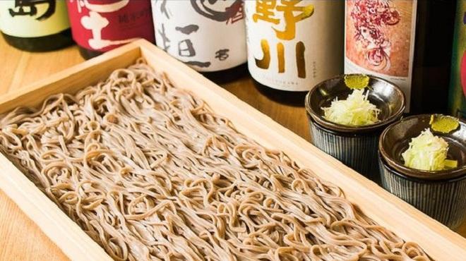 博多串焼き バッテンよかとぉ - メイン写真: