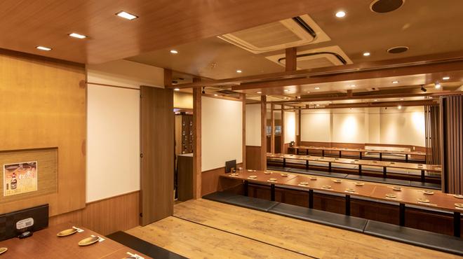 田なか屋本店 - メイン写真: