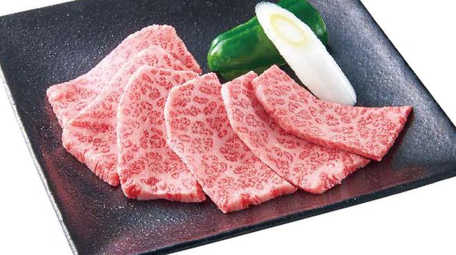 国産牛焼肉くいどん - メイン写真: