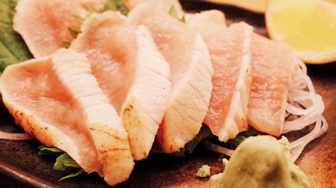 和カフェ&肉バルの花鳥風月 - メイン写真:
