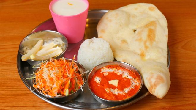 リトル・インディア - メイン写真: