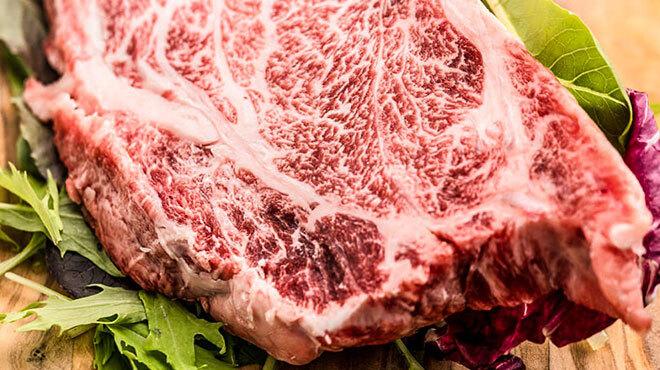 個室肉バル さいたま肉の会プレミアム - メイン写真: