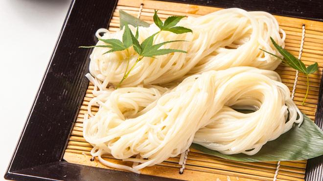 美食 米門 - メイン写真: