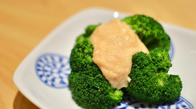 ○魚 - メイン写真: