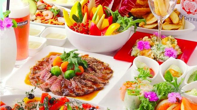 KUBOTA食堂 - メイン写真: