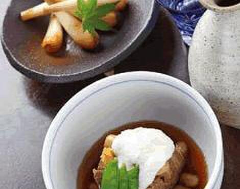 和互 - 料理写真:職人のひと手間のあるお料理をどうぞ。