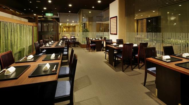 日本料理 花山椒 - メイン写真: