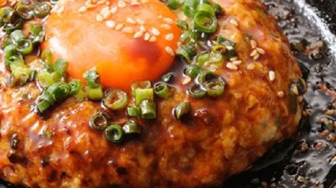 串DINING桜山 - メイン写真: