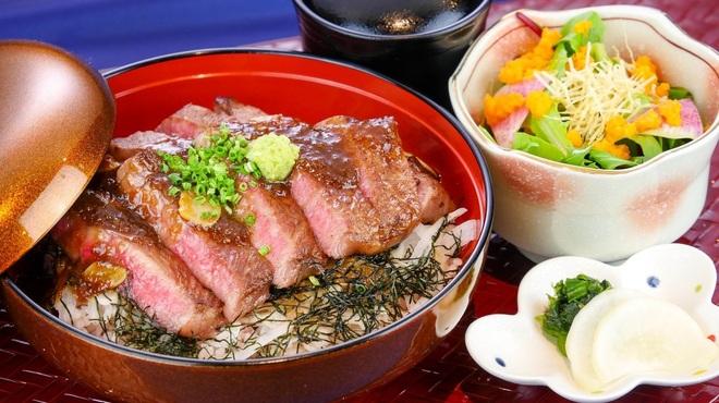 粥菜レストラン 季寿 - メイン写真: