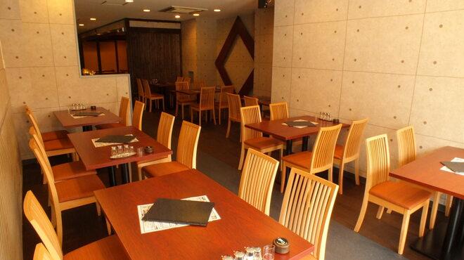 向陽飯店 - メイン写真: