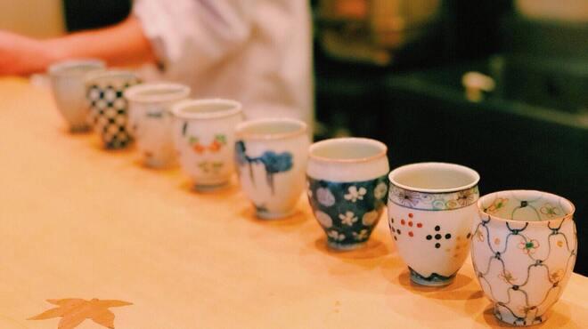 祇園 淺田屋 - メイン写真: