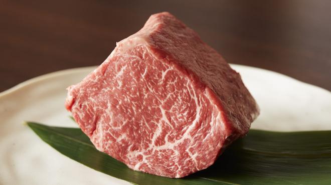 肉ぼうず - メイン写真: