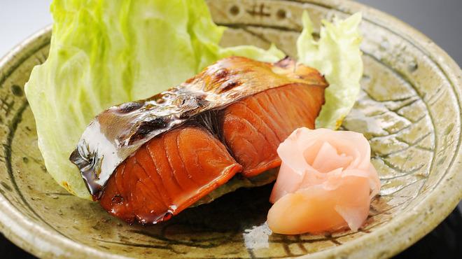 錦 いな葉 - メイン写真: