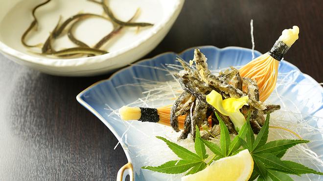 ふらり寿司 - メイン写真: