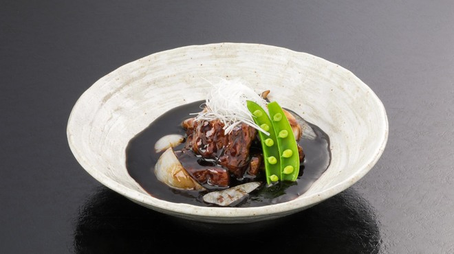 創作中華レストラン 彩嘉 - メイン写真: