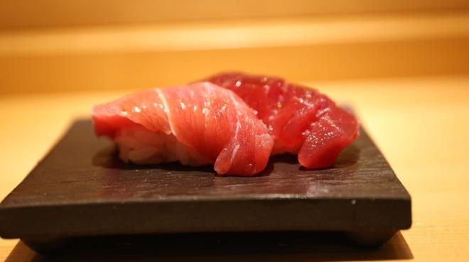 寿司酒場 おもてなし - メイン写真:
