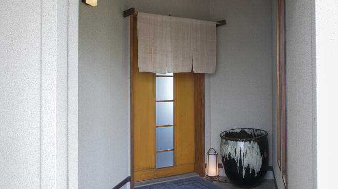 千松しま - メイン写真: