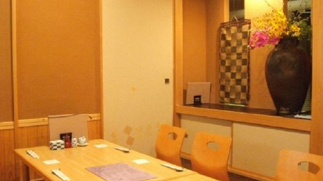 京橋 紅葉川 - メイン写真: