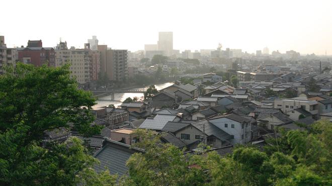 松魚亭 - メイン写真: