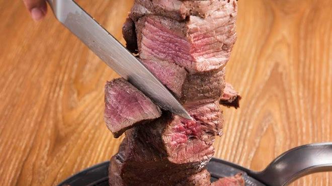 完全個室肉バル 961 - メイン写真: