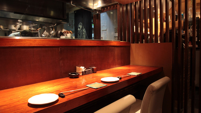大人の隠れ居酒屋 豊和 - メイン写真: