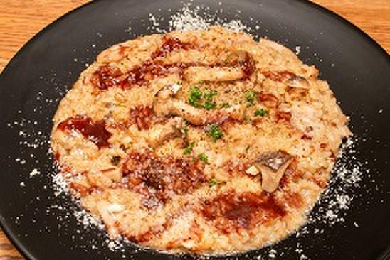Pasta&Grill ANTIBES - メイン写真: