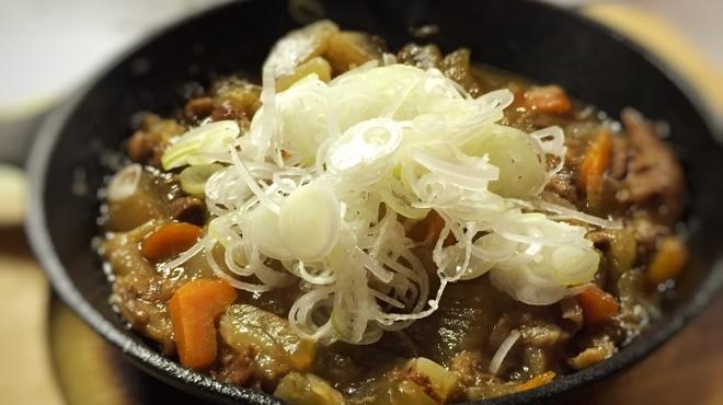 菜園マイクロブルワリー with Kitchen - メイン写真: