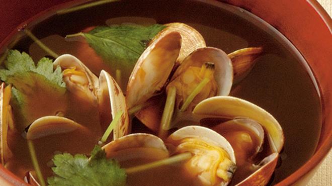 魚伝 - 料理写真: