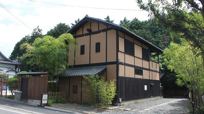 coctura桜井 - メイン写真: