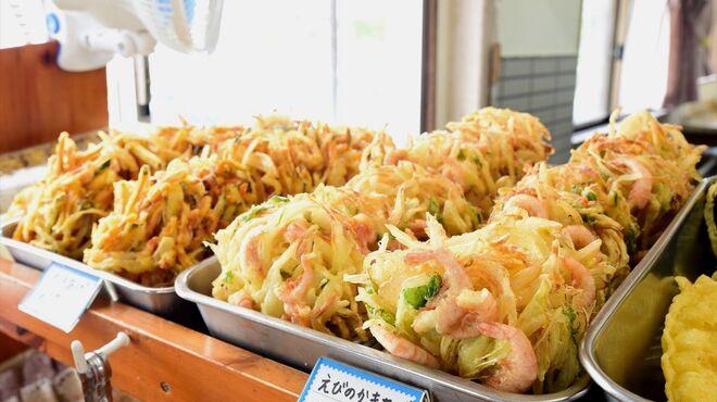 手打麺や 大島  - メイン写真:
